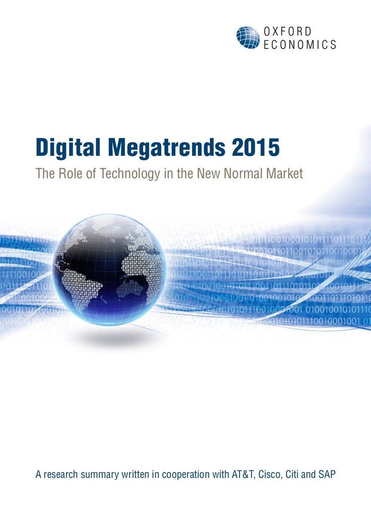 digitalmega-trends-2015 by Spyros Langkos via Slideshare