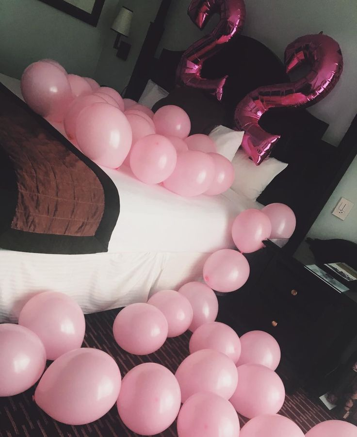 """Another year, princess celebration ! #birthdaybaby"""