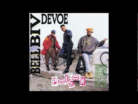 39 best classic album covers images on Pinterest Hip hop albums - copy jay z blueprint blue vinyl