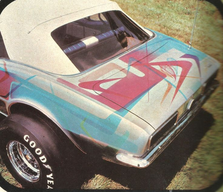 1000+ Ideas About 70s Cars On Pinterest