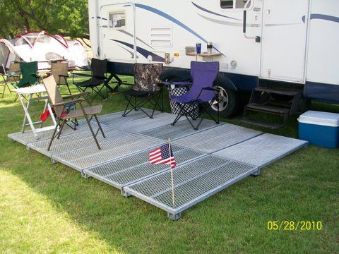 how to build rv cabnets that are light waight