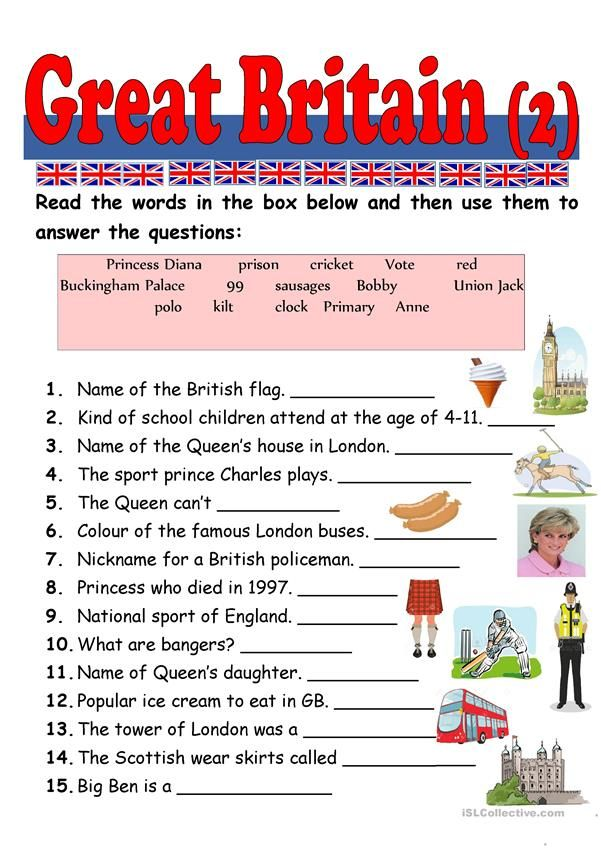 Pin On Worksheets For Grammar
