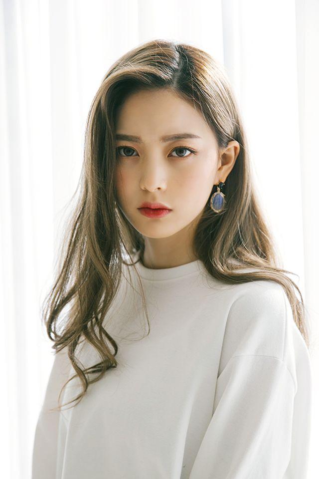 Resultado de imagen para accessories korean girls