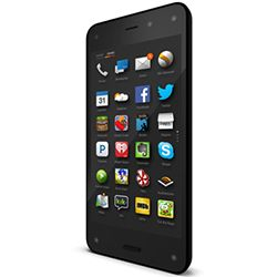 Sell My Amazon Fire Phone Compare prices for your Amazon Fire Phone from UK's top mobile buyers! We do all the hard work and guarantee to get the Best Value and Most Cash for your New, Used or Faulty/Damaged Amazon Fire Phone.