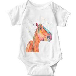 Infant clothing – Page 3 – Malika Pet Art