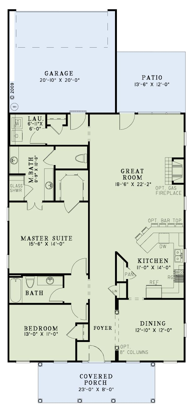 67 best additions images on pinterest house floor plans small european traditional house plan 61075