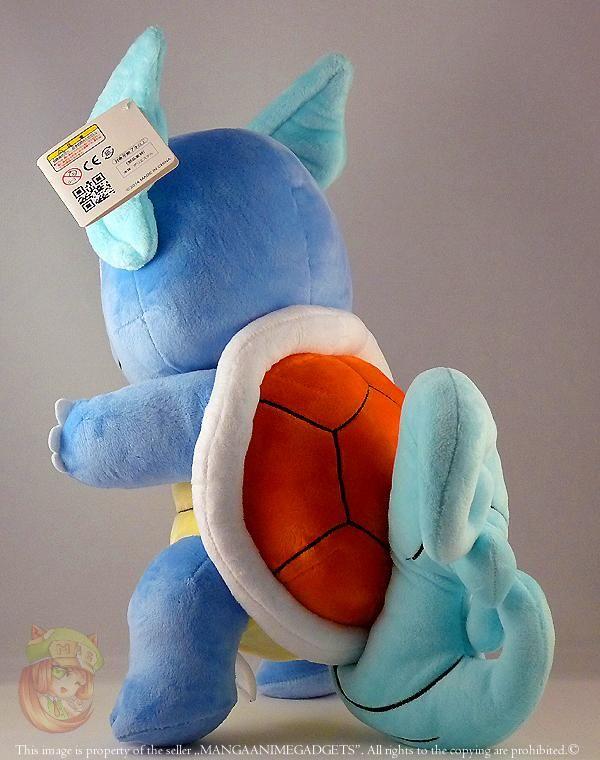 11 best Pokemon Plushies images on Pinterest | Plüschtiere ...