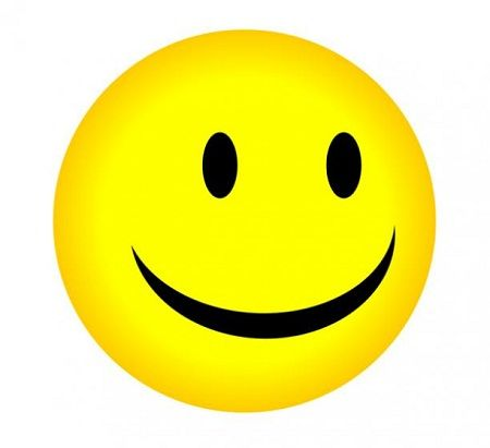 animated smiley emoticons download: animated smiley emoticons download