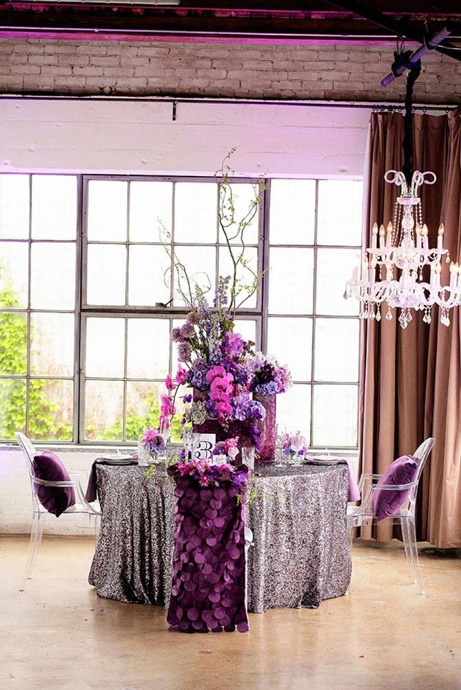 257 Best Table Settings Images On Pinterest Decor