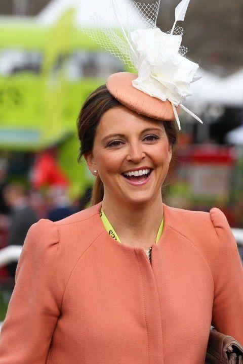 best 25 aintree races ideas on pinterest princess anne
