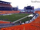 #Ticket  (4) Steelers vs Cowboys Tickets Lower Level @ Visitors Tunnel!! #deals_us