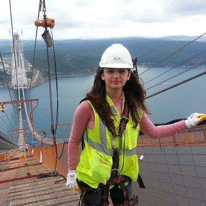Best 25+ Jobs for civil engineers ideas on Pinterest Civil - environmental engineer job description