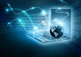 Low Cost Website Hosting Fulfill all the needs and requirements of your business or website. Our web hosting is ideal for any size of business.