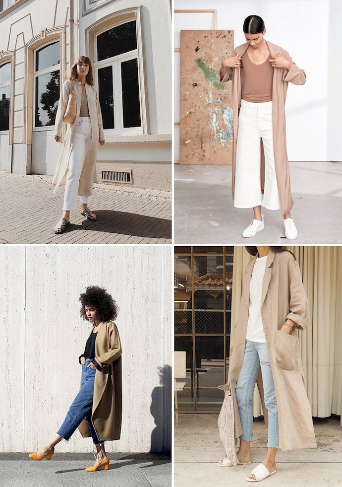 9550c5db8b1a 5 Summer Pieces You Can Easily Transition Into Fall