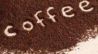 Verosimilmente Vero: I FONDI DEL CAFFE' PER ELIMINARE FORFORA E CELLULI...