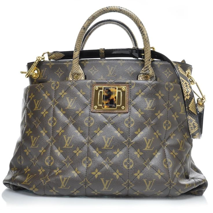 506 best lv images on Pinterest | Louis vuitton handbags, Lv ...