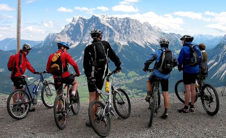 Cycling holidays are specialised now, and precisely targeted. There are road cycling holidays on what we used to call racing bikes for those who want to cover long distances and tackle the toughest climbs. Mountain bike holidays for the technical business of riding through rough roads.#cycling #bicycle #bike #riding #sports #outsports #roadbiking #cyclist #ride #cyclingdoor #indoorsports #biker #biking #roadbike #cyclists #cyclinglife #cyclingpassion
