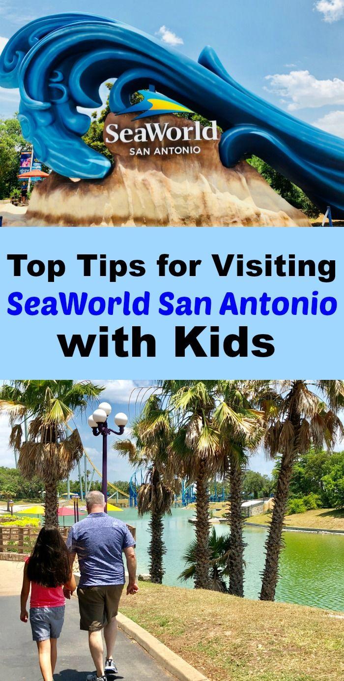 Seaworld San Antonio Seaworld San Antonio Sea World San