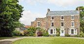 Do the economic indicators suggest now is a good time to buy? | Cheshire & Yorkshire property news