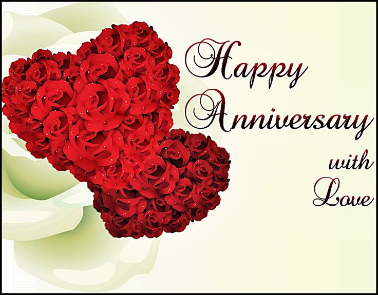Happy Wedding Anniversary Wallpaper HD Happy Marriage Anniversary Wallpaper  HD Marriage Anniversary With LOVE HD Best Happy Wedding Anniversary Wishes  Cards ...
