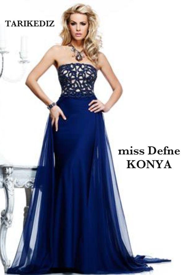 #miss #missdefne #missdefnekonya #konya #abiye #tarikediz #mavi #abiye #abiyekonya #gelinlik #nikah #gelin #ozel #dikim #nisanlik #moda #tasarim #haute #couture #hautecouture #turkey #turkiye #fashion