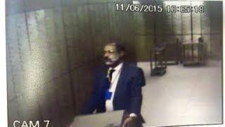 BLOG DO MAGO 25 HORAS: Gerente do BB é suspeito de furtar R$ 2 milhões do...