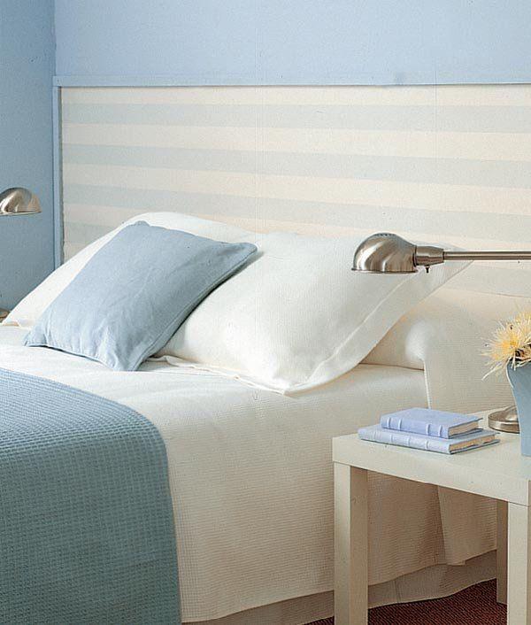 1000 ideas sobre molduras de madera en pinterest vigas for Disena tu dormitorio 3d