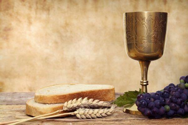 ✟: Ποιες είναι οι νηστείες της εκκλησίας μας