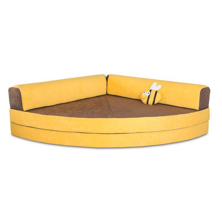 ber ideen zu spielzimmer keller auf pinterest kellerr ume kellerumbau und heimkino. Black Bedroom Furniture Sets. Home Design Ideas
