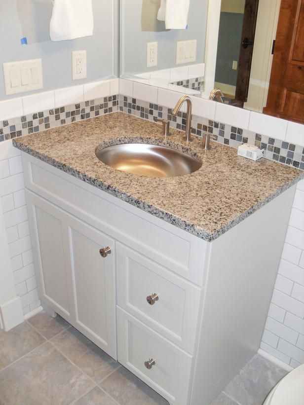 Find This Pin And More On Bathroom Tile Ideas By Colsod01.
