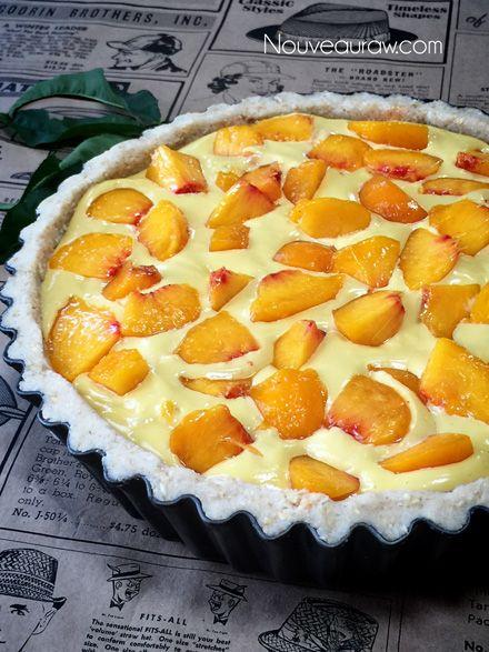 Crème-Fraîche-Blush-Pêssego-Pie9