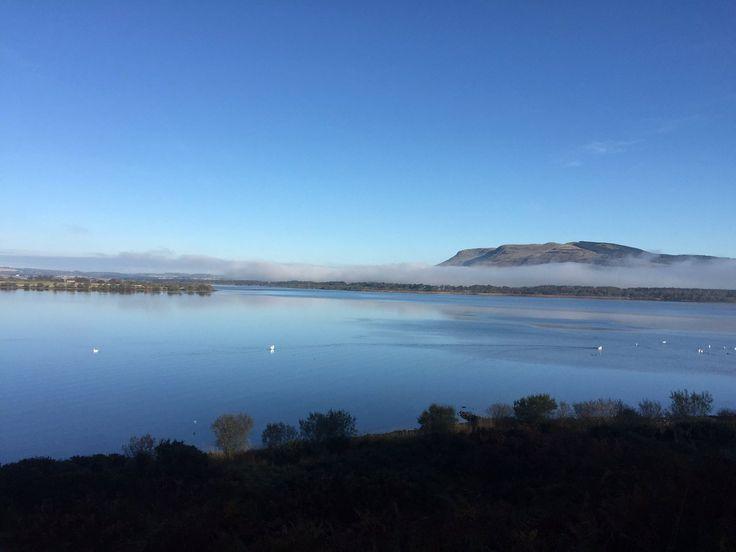 Visit Loch Leven (@VisitLochLeven) | Twitter