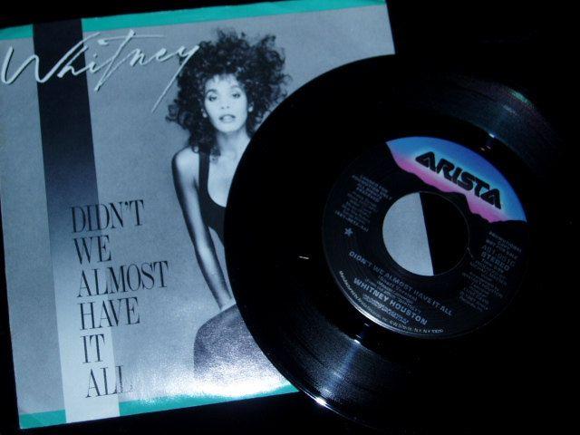 76 best Vinyl images on Pinterest Vinyls, Awesome stuff and Record - copy jay z blueprint blue vinyl