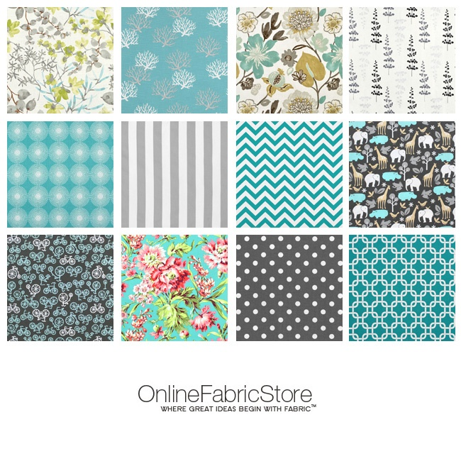 109 best Fabrics and Fabric Shops images on Pinterest | Fabric ... : online quilting fabric stores - Adamdwight.com