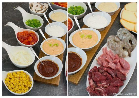 raclette_saucen_und_ein_paar_ideen_1