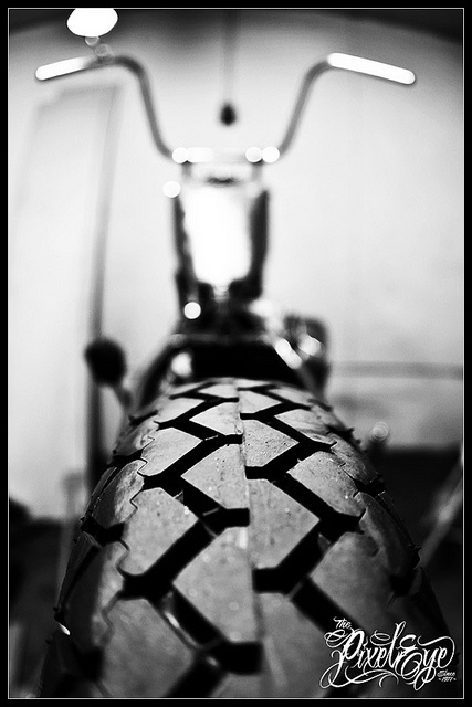 Backwheel Finland