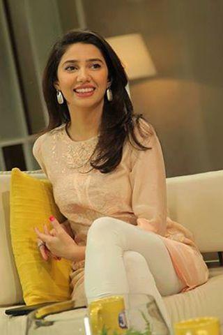 mahira khan - Google Search