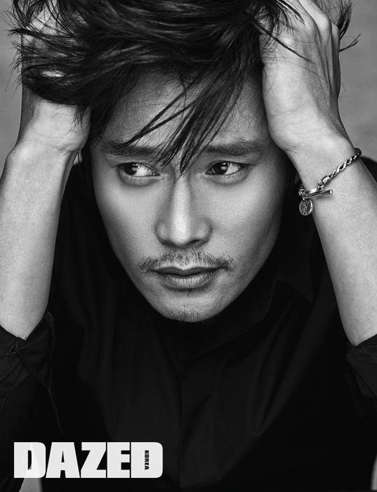 Lee Byung Hun, premier acteur coréen invité aux Oscars