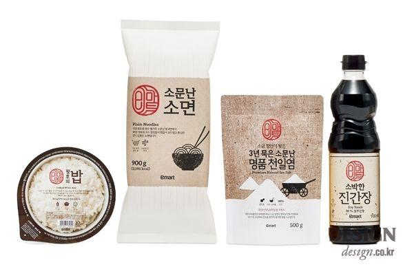 korea package - Google 검색