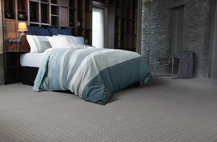 Feltex Carpets | Feltex Reserve | Get the look with Avril Grise #feltexcarpets #feltex #interiors #homedecor #interiordesign