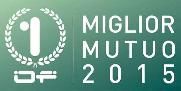 Of-Miglior #Mutuo 2015. Il vincitore è (ancora) #IntesaSanpaolo @of_osservatorio  http://ofnews.it/of/newslarge.asp?id=2059 …