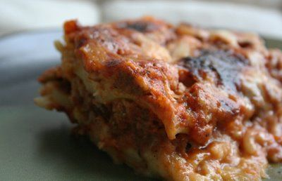 lasagne I may tryDinner, Fun Recipe, Lasagna, Judges, No Cooking Noodles, Delicious, Favorite Recipe, Meals Plans, Nocook Noodles