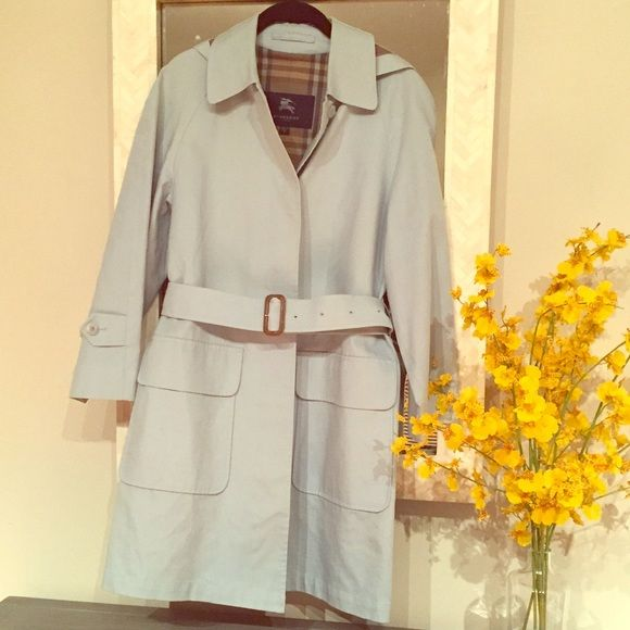burberry trench coat outlet ozz5  burberry trench coat sale outlet
