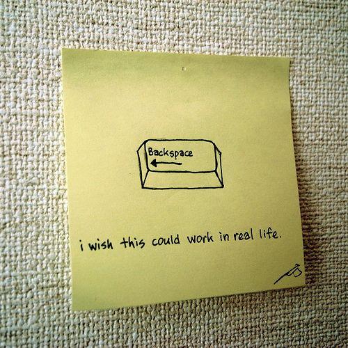 backspaceLife Stuff, Real Life, Keys, Random Things, Funny, Buttons, Inspiration Quotes, Backspac, True Stories