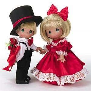 Values of Precious Moments Dolls | ... moments dolls precious moments doll precious moments doll values