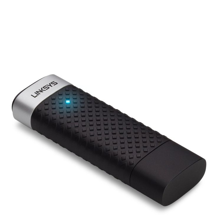 Linksys AE3000 Clé USB WiFi N900 double bande: Amazon.fr: Informatique