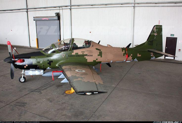 #aircharter Defensa: Aviación de combate está casi paralizada por falta de repuestos - La República Ecuador #kevelair
