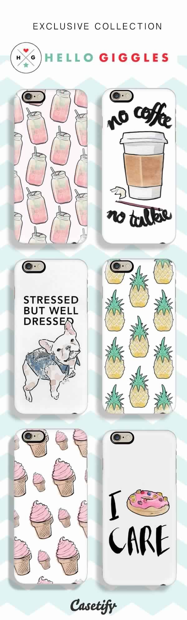 Follow OfficiallyMe29 for more awesome Phone Case pins