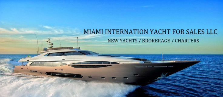 Select The Best Super Yacht Charters For A Memorable Holiday Experience