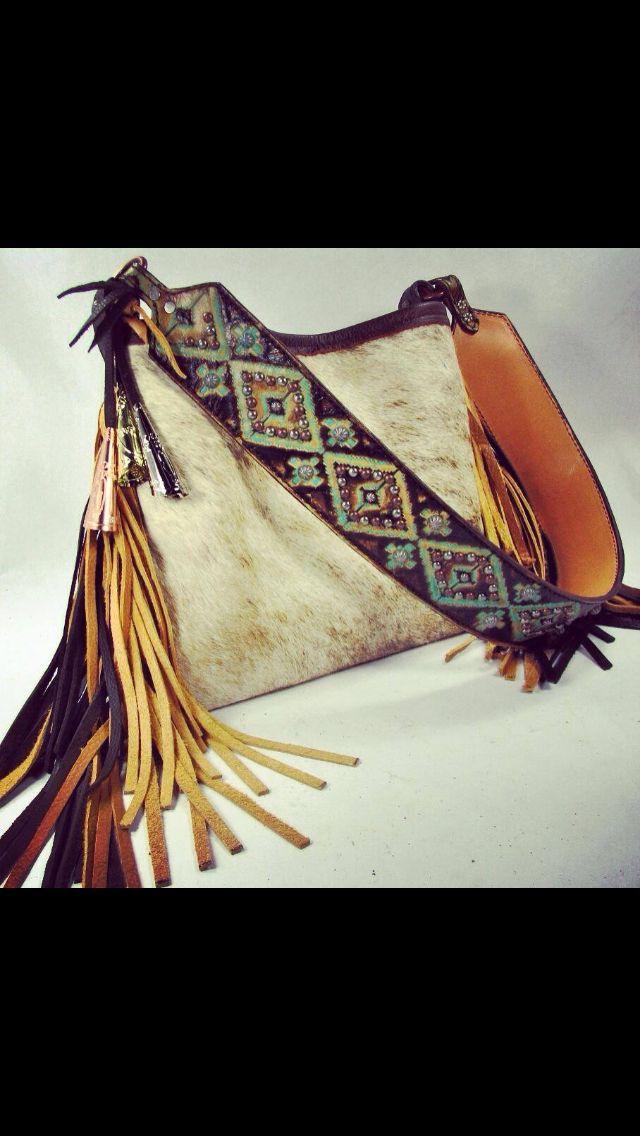 I love this purse!!!
